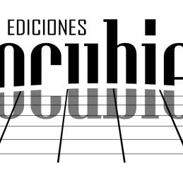 Logo_holocubierta-jorge-carrero-ilustration